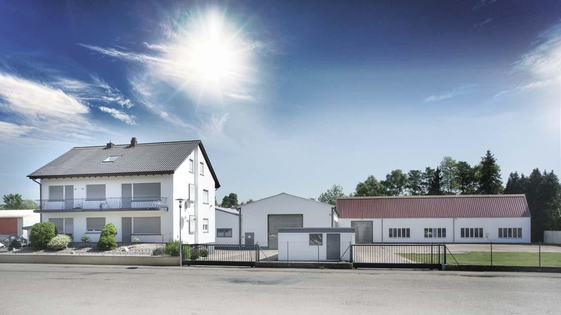 CASA Immobilien Öhringen Bretzfeld Obersulm